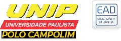 Unip Logotipo